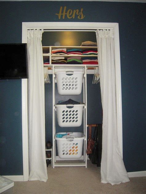 Rolling Laundry Hers Best 25 Laundry Basket Dresser Ideas On Laundry Basket Storage Diy Laundry Room