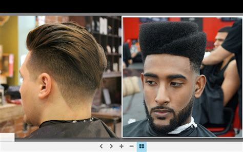 hairstyles app for blackberry hairstyles for men apk for blackberry download android
