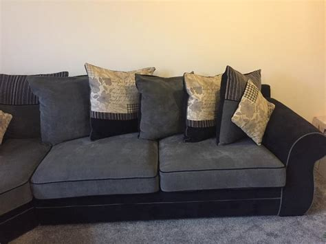 scs sofa uk slater scs grey sofa walsall sandwell mobile