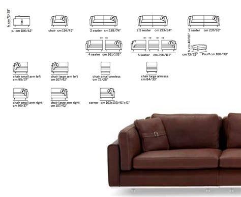 incanto leather sofa incanto i553 leather sofa