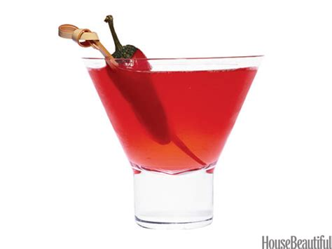 unique cocktail recipes unique cocktail recipes best cocktail recipes