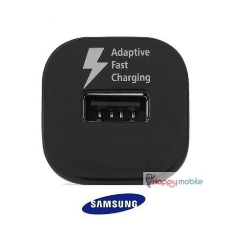 Car Charger Mobil Samsung Fast Charging 2a 1 Output Original 100 samsung mobile phone accessories ep ln915u type c ep