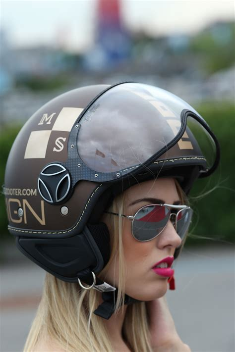 momo design helm te koop all types 187 momo helmet custom helmet ideas design and