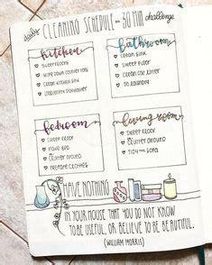 master chore list bullet journal master chore list bullet journal bullet journaling