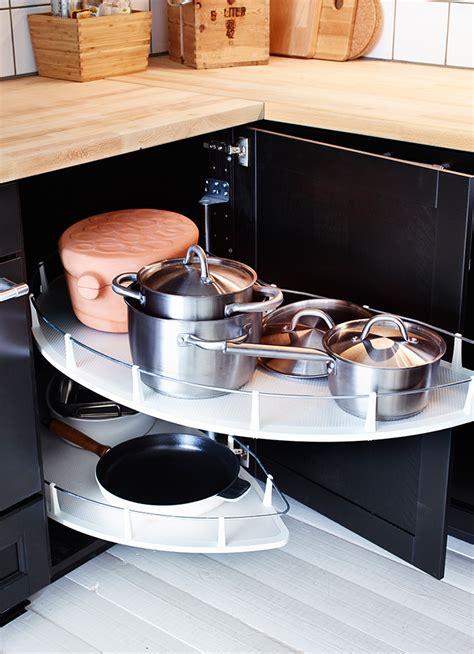 curso ideas para tener una cocina ordenada ikea decoraciones de sala comedor rojo con chocolate