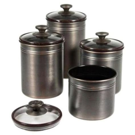 beautiful kitchen canisters beautiful kitchen canisters 28 images gift home today