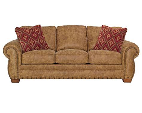 broyhill furniture cambridge 5054 7m queen irest sleeper