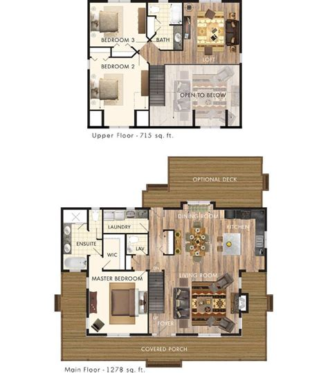 attic bedroom floor plans 25 best upstairs bedroom ideas on pinterest house eaves