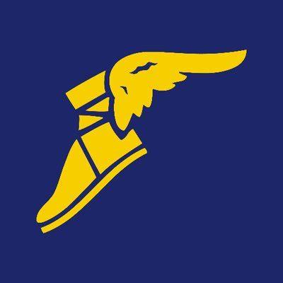 Kaos Goodyear Logo 1 goodyear goodyear ve