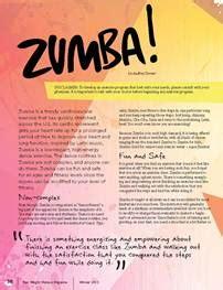 zumba steps pdf obesity action coalition 187 zumba