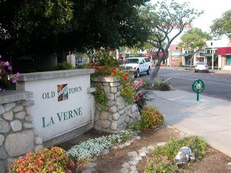 claremont california city of claremont ca la verne ca foothill retail corridor 187 la verne