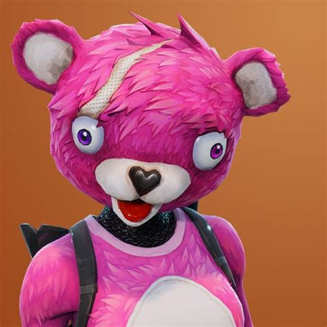 fortnite skins battle royale outfits  cosmetics list