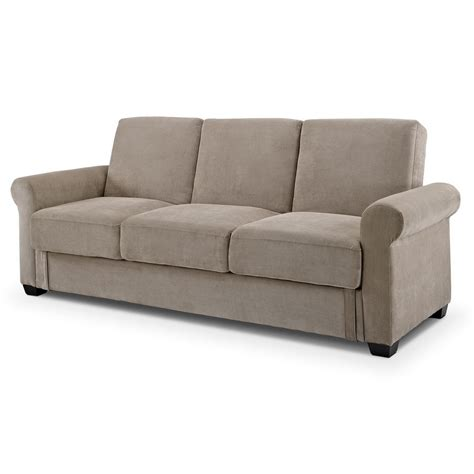 Where To Buy Futons by Order Futon 28 Images Buy Futon Uk Roselawnlutheran