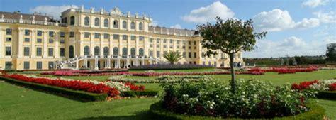 Sho Kuda Vienna vacation rentals austria rentals austria