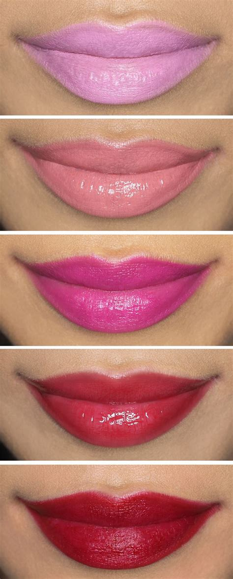 Nyx Xtreme Lip Fuzz 1000 ideas about lip on nyx matte lip