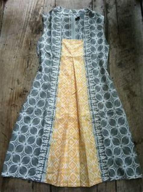 Batik Rok Blus Princes Kencana Sogan 1000 images about batik corner on batik dress kebaya and indonesia