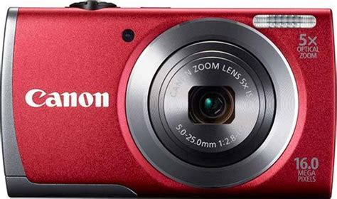 canon powershot reviews canon powershot a3500 is review photographyblog