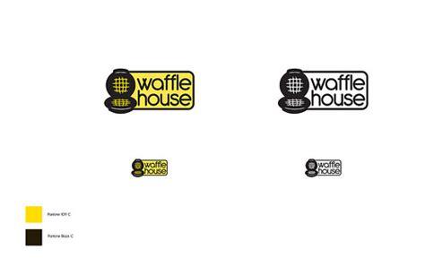 waffle house logo 4504752509 03410a5d52 z jpg