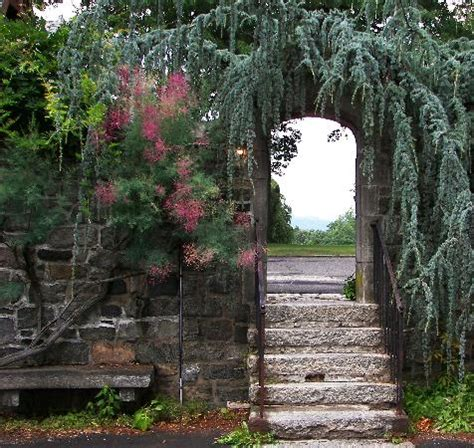 Skylands Botanical Gardens Arch Picture Of Skylands New Jersey Botanical Gardens Ringwood Tripadvisor