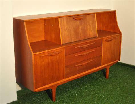 aparador jentique aparador jentique rewind viento retro muebles vintage