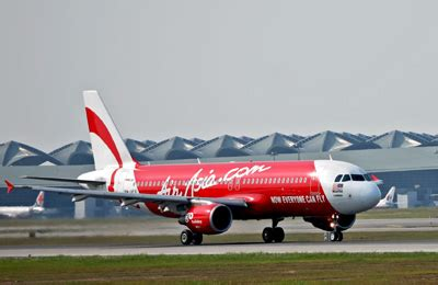airasia group airasia offers free seats across group s route network