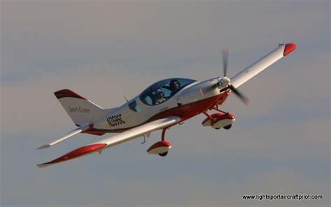 cruiser aircraft sport cruiser light sport aircraft sport cruiser
