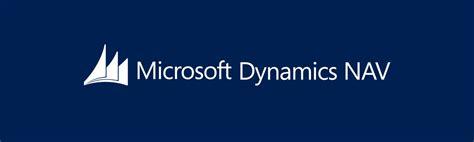 Microsoft Dynamics Nav microsoft dynamics nav from dms