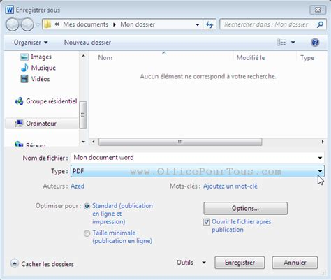 visio 2013 to 2010 converter conversion d un fichier word ou autre en pdf dans office