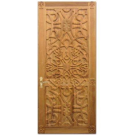 Standard Bedroom Door Size teak doors modern designs 4008