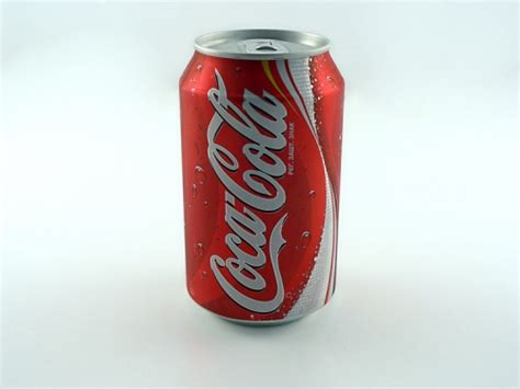 images of coke coke is it man allegedly shoots roommate after fight over