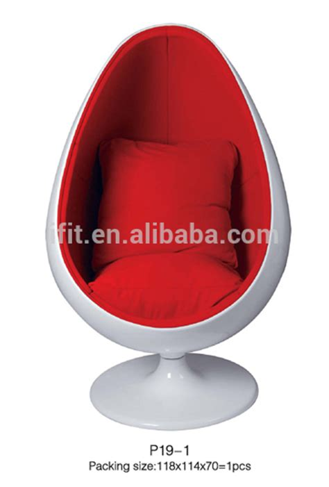 Egg Chair With Speakers by Egg Pod Chair With Speaker Egg Chair Replica 2015 Buy
