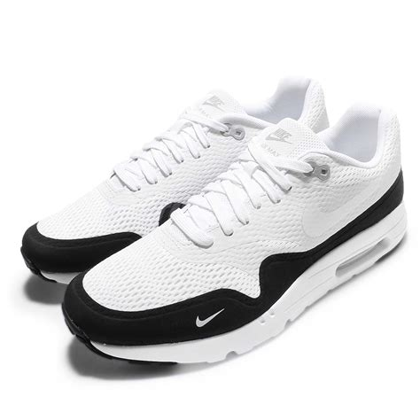 white nike shoes with black swoosh white nike shoes with black swoosh 28 images nike 20