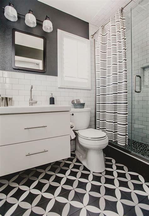 boy badezimmerideen 22 besten bathrooms bilder auf waschbecken