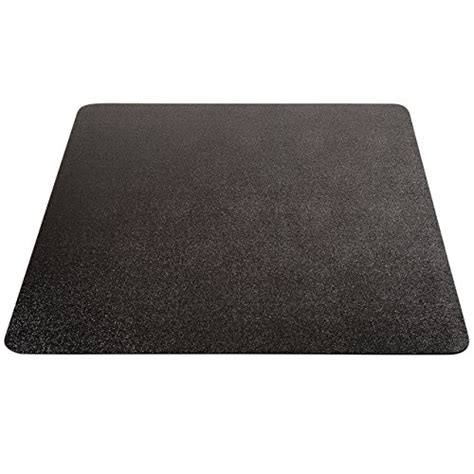 Office Depot Floor Mat by Corner Chair Mats Shopping Office Depot