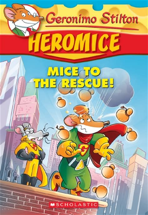 the invisible planet geronimo stilton spacemice 12 books the store geronimo stilton heromice 1 mice to the