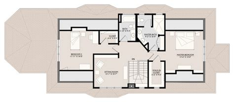chicago bungalow floor plans basement and attic remodel to a traditional brick bungalow craftsman floor plan chicago