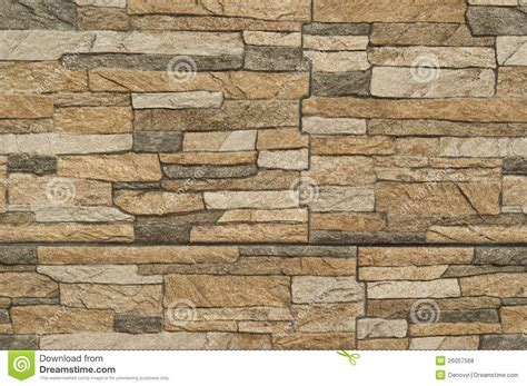 pattern wall stone stone wall pattern printable car interior design