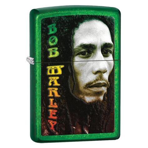 Original Zippo 29490 Bob Marley encendedor zippo original edici 243 n bob marley verde 599 00 en mercadolibre