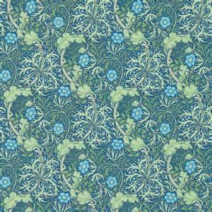 The original morris amp co arts and crafts fabrics and