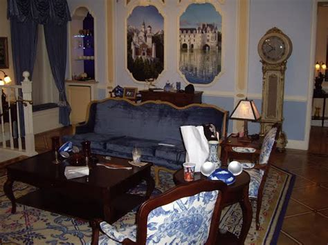 disneyland dream suite disneyland dream suite staying the night