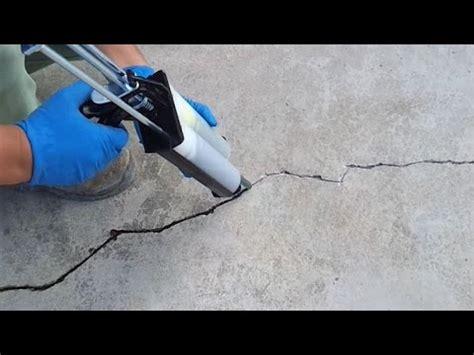 riparazione pavimenti industriali sistemi per la riparazione di pavimenti in calcestruzzo