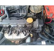 Opel Owners Forum Of South Africa • View Topic  Corsa Lite Engine
