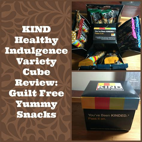 shonals kitchen a dose of healthy indulgence books healthy indulgence variety cube review guilt free