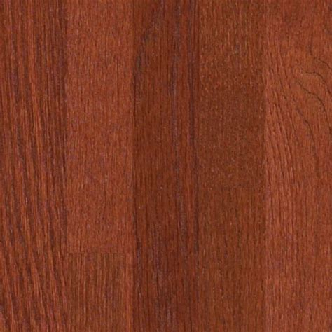 shaw golden opportunity cherry 3 4 in thick x 3 1 4 in wide x random length solid hardwood