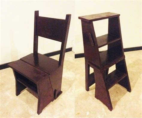 Ben Franklin Chair Step Stool by 74 Best Images About Now Ben On Post Office
