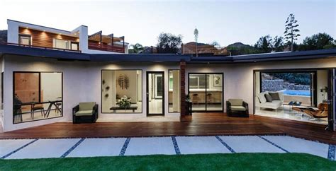 custom home builders los angeles best general contractors - Home Builders Los Angeles
