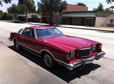 8 fort co ford ltd photo gallery 8 8