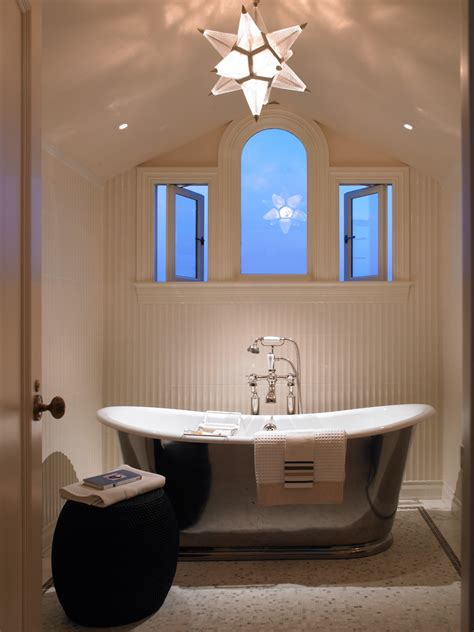 contemporary bathroom lights bathroom ceiling lights bathroom contemporary with
