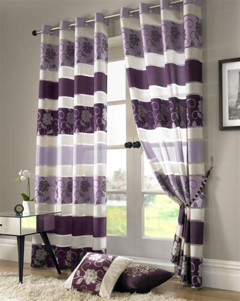 tj hughes curtains prices 7 best images about window dressing on pinterest tea