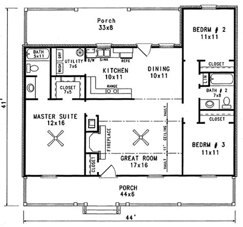 cape cod house plans with first floor master bedroom cape cod house plan 96559 house smallest house and cabin